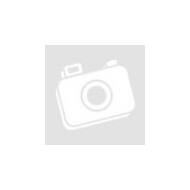 Zoomed Porcelain Clamp Lamp (max 60w) lámpatest