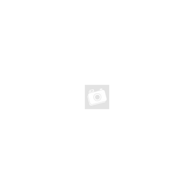 Zoomed Repti Therm UTH 75-100L Fűtőlap